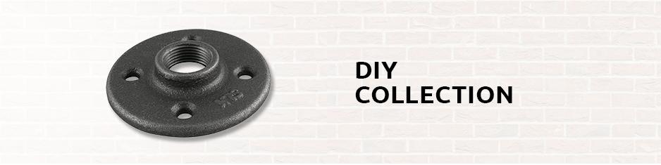 diy-collection.jpg