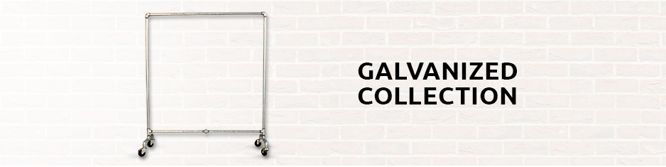 galvanized-collection.jpg