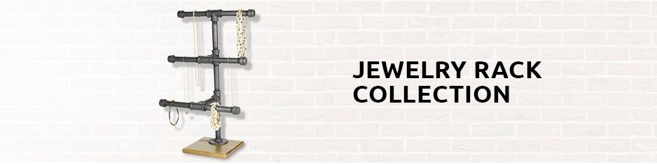 jewelry-rack-collection.jpg