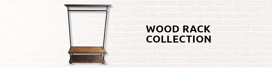 wood-rack-collection.jpg